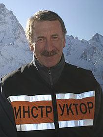 Жерновой Владимир